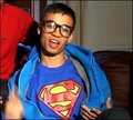 Astons my superman - aston-merrygold photo