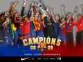 Barcelona F.C