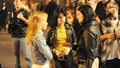 Behind the Scenes - the-runaways-movie photo