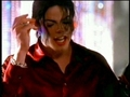 Blood on the dance floor - michael-jacksons-blood-on-the-dance-floor photo