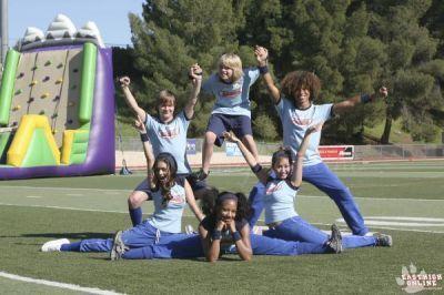 Blue Team (2006)