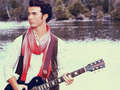 Camp Rock 2 Banner - camp-rock fan art