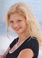 Cariba Heine (Rikki)