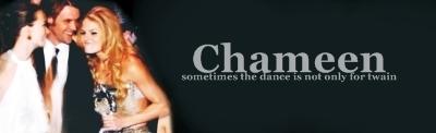 Chameen