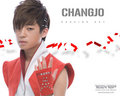 Changjo - teen-top photo