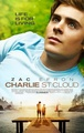 Charlie St. Cloud movie poster - charlie-st-cloud-movie photo