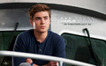 Charlie St. Cloud wallpapers