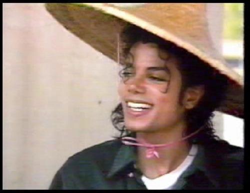 China 1988