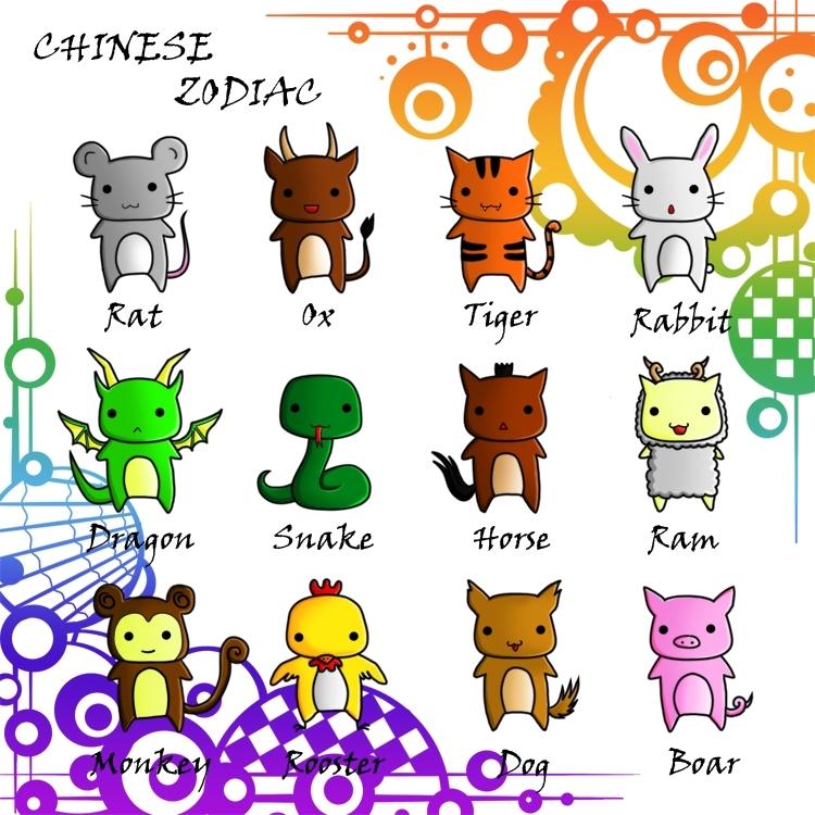 Chinese-Zodiac-chinese-zodiac-14267644-750-750.jpg
