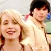 Chloe &amp; Clark - chlark Icon