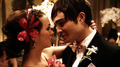 Chuck and Blair. Blair and Chuck. - blair-and-chuck fan art