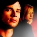 Clark &amp; Chloe - chlark icon