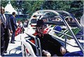 Copenhagen,Danemark - michael-jackson photo