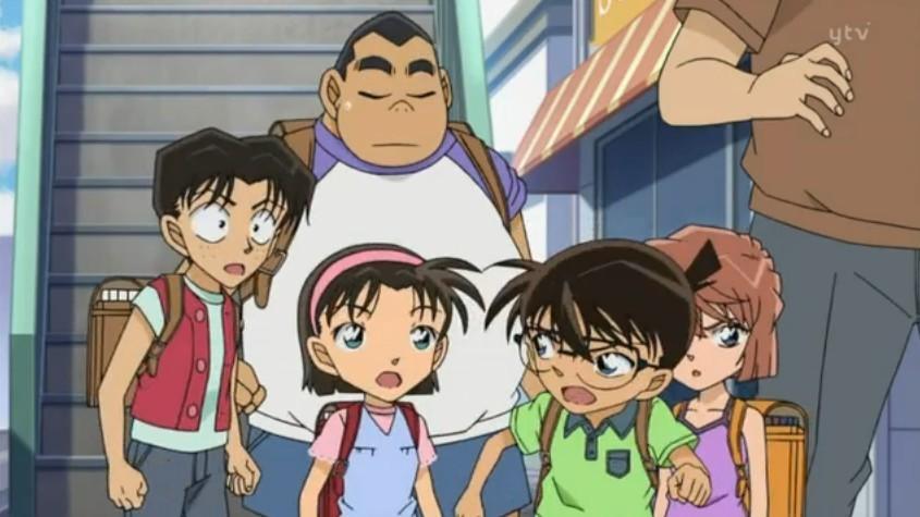 detective conan episode 277 anime44