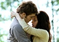 Edward ^ Bella - twilight-series photo