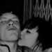 Emily & Cook - skins icon
