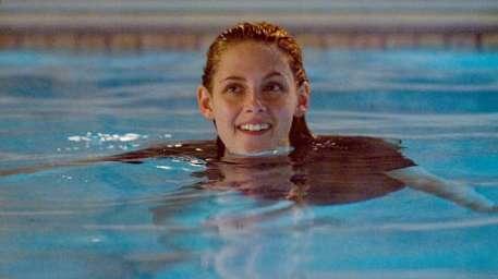 Emily Lawin
