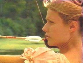 Emma - 1996