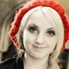 {#} Parejas Establecidas Evanna-Lynch-harry-potter-14218352-100-100