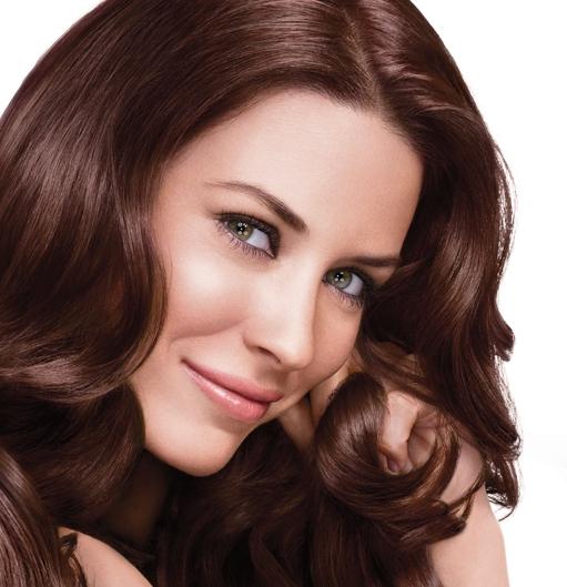 audrina patridge hair up06. eva longoria hair color