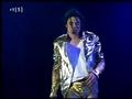Golden MJ