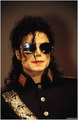 HTW Foundation Press Conference - michael-jackson photo