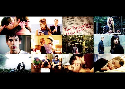 Harpers Picspam