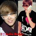 I < 3 JustinBieber SO Much!