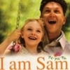 I am sam - aQelo