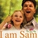 I am sam - aQelo - i-am-sam icon