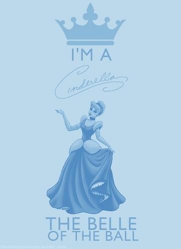 I'm a....