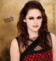 ISABELLA CULLEN - twilight-series photo