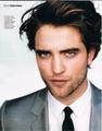 InStyle Magazine scans (Germany) - twilight-series photo