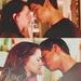 Jacob&Bella.