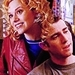 Jake&Peyton. - peyton-and-jake icon