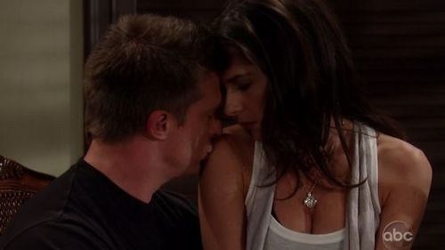 Jasam wallpaper called Jasam <3