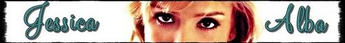 Jessica 'Eyes' Banner