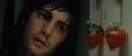 Jim Sturgess - across-the-universe photo