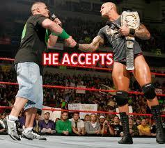 أحدث صور لجون سينا 2010 John-Cena-and-Randy-Orton-Shakeing-Hands-john-cena-and-randy-orton-14244708-237-213