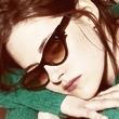 Cassidy Monica Collins Kristen-Stewart-kristen-stewart-14227887-110-110