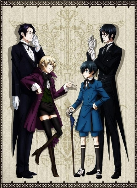 http://images2.fanpop.com/image/photos/14200000/Kuroshitsuji-season-2-anime-14296239-436-600.jpg