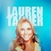 Lauren - make-it-or-break-it icon