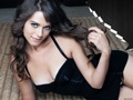 Lyndsy Fonseca - lyndsy-fonseca wallpaper