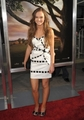 Madeline Carroll at Flipped Premiere