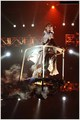 Magical This Is It - michael-jackson photo