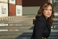 Maura Isles - rizzoli-and-isles photo
