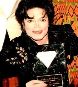 Michael jackson Is Very Beautiful ' ;;)