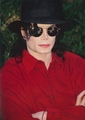 Michael jackson Is Very Beautiful ' ;;) - michael-jackson photo