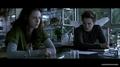 midnight-sun - Midnight Sun Scenes-Vampire Kiss Montage screencap