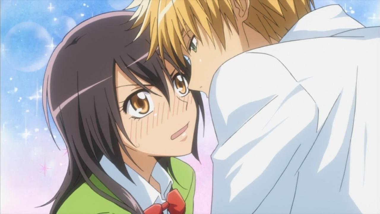 ��� ���� ���� �����  ����� ���� ������ ����� �� �������������������������������� ���� Misaki-and-Usui-taku